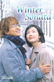 Sonata de Invierno : Temporada 1