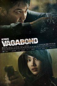 Vagabond: Temporada 1