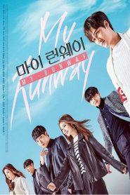 My Runway: Temporada 1