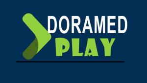 Nuestro IG Oficial: Doramed Play