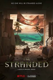 The Stranded: Temporada 1