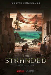 The Stranded: Temporada 1