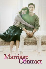 Contrato Matrimonial (Finalizado)