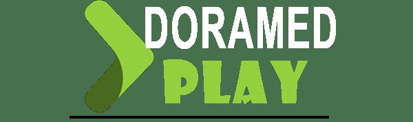 Doramed Play