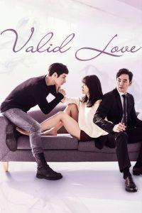Amor Vigente: Temporada 1