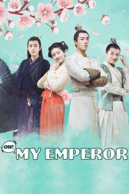 Mi Emperador